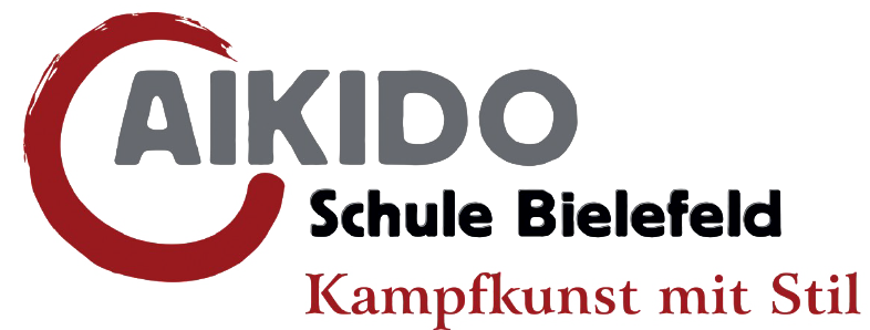 Aikido Schule Bielefeld