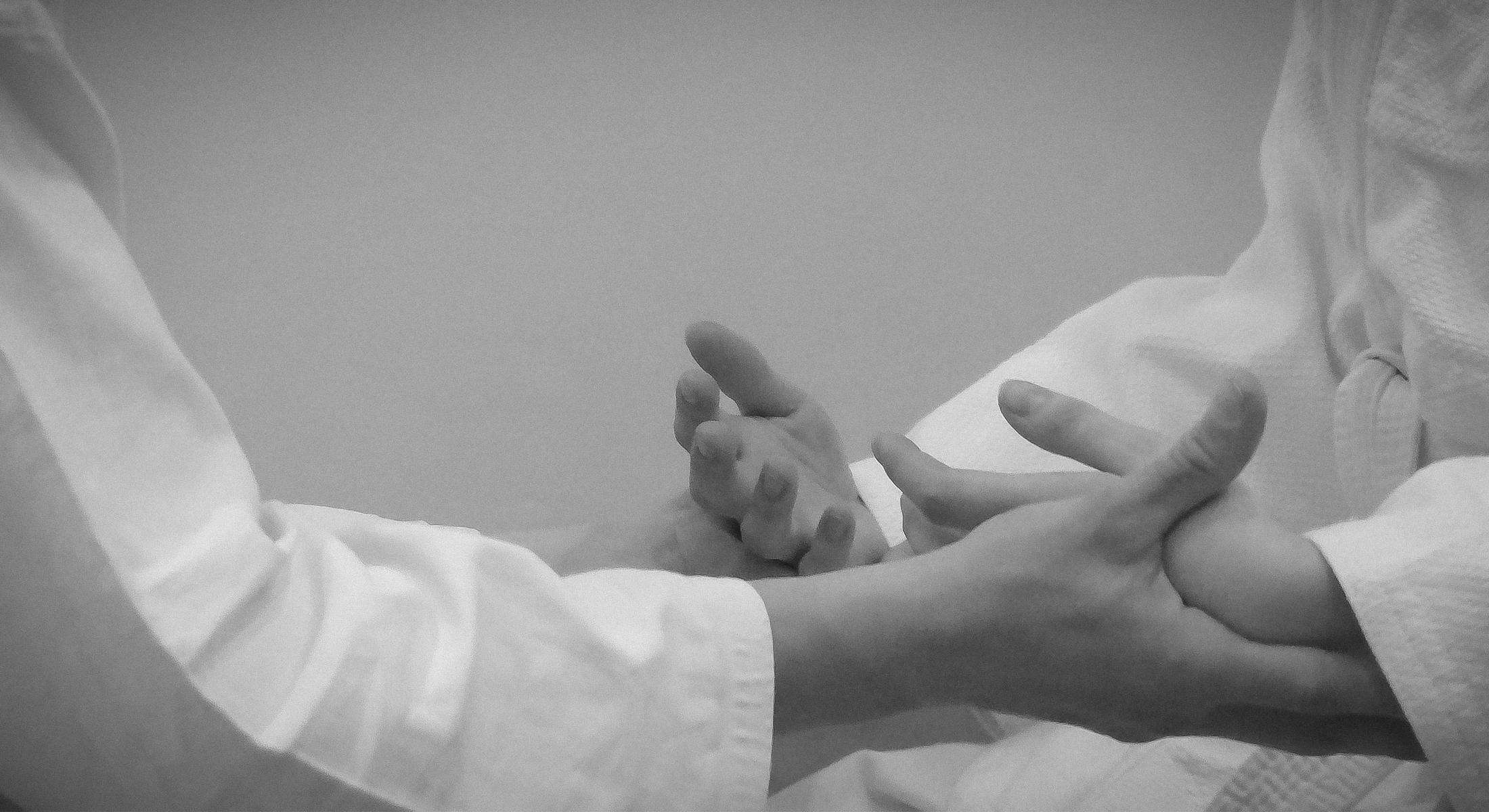 http://www.aikido-schule-bielefeld.de/wp-content/uploads/2018/07/slider01.jpg