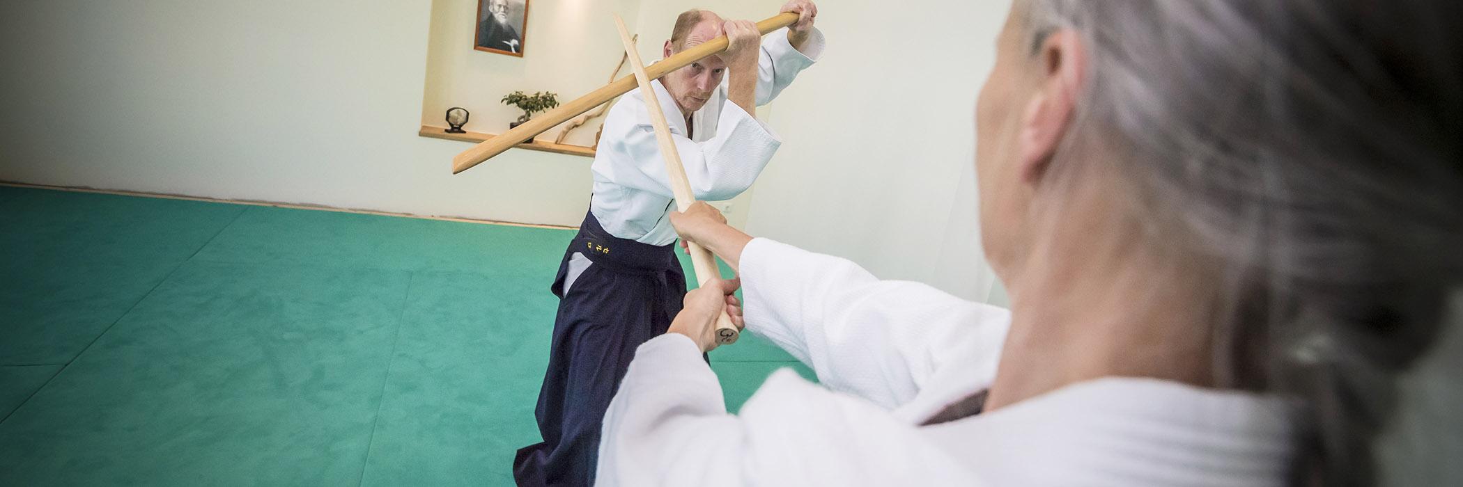 http://www.aikido-schule-bielefeld.de/wp-content/uploads/2018/12/dojoslider15.jpg