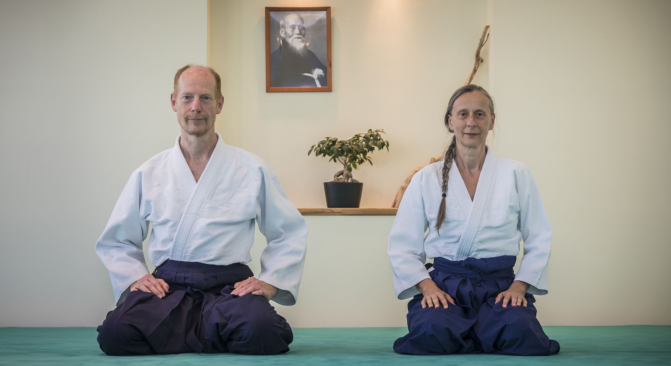 http://www.aikido-schule-bielefeld.de/wp-content/uploads/2018/12/slider11_1.jpg